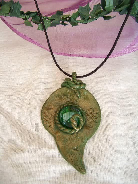 AbracaDina (bijoux et accessoires) - Page 2 Photo042-3