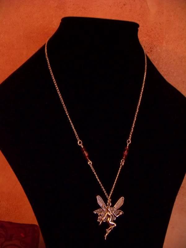 AbracaDina (bijoux et accessoires) - Page 2 Photo045-4