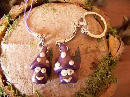 AbracaDina (bijoux et accessoires) Photo047
