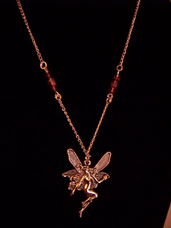 AbracaDina (bijoux et accessoires) - Page 2 Photo049-3