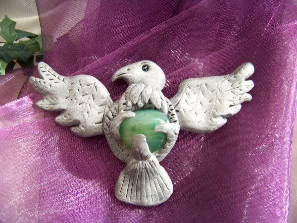 AbracaDina (bijoux et accessoires) - Page 2 Photo050-4