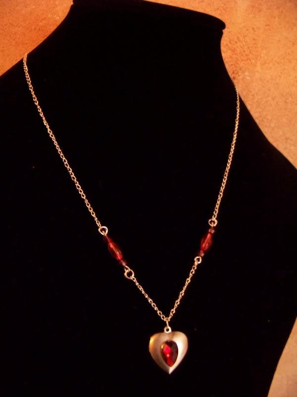 AbracaDina (bijoux et accessoires) - Page 2 Photo051-4