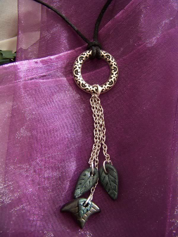 AbracaDina (bijoux et accessoires) - Page 2 Photo052-7