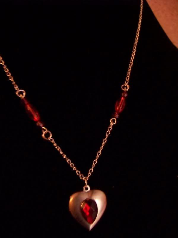 AbracaDina (bijoux et accessoires) - Page 2 Photo054-4