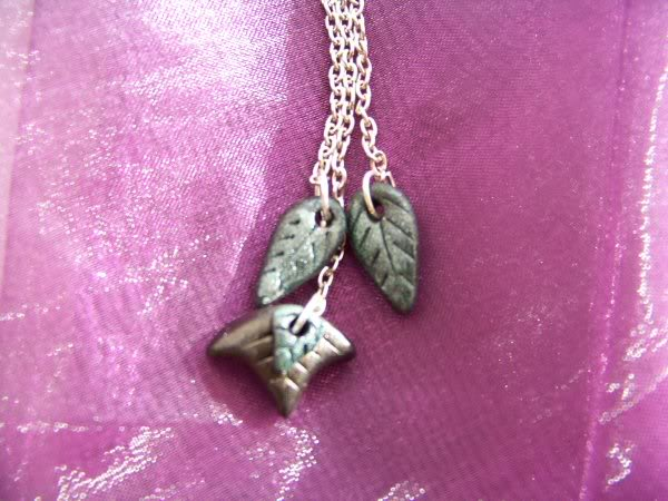 AbracaDina (bijoux et accessoires) - Page 2 Photo056-4