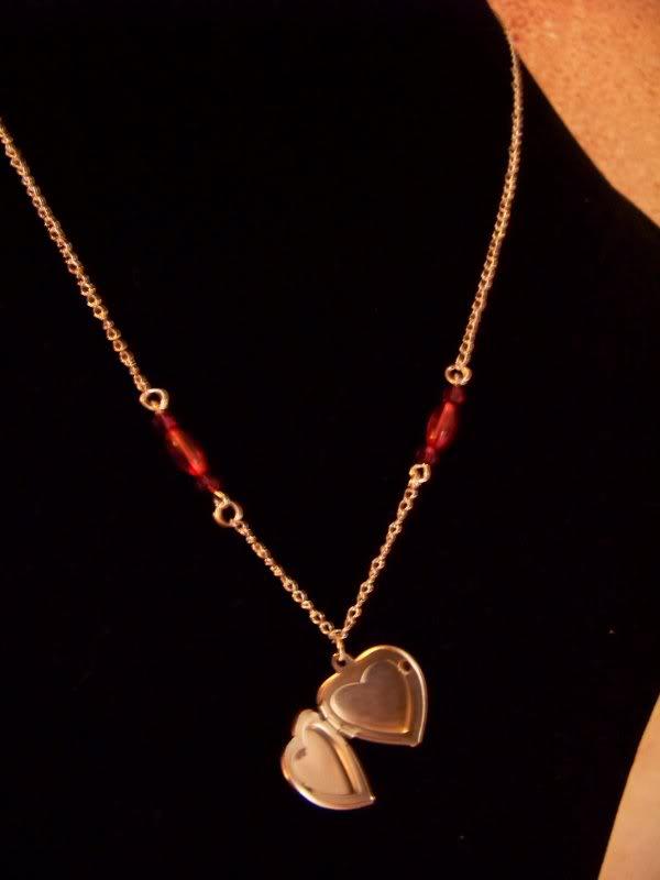AbracaDina (bijoux et accessoires) - Page 2 Photo056-6