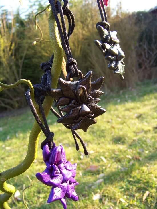 AbracaDina (bijoux et accessoires) Photo058-2