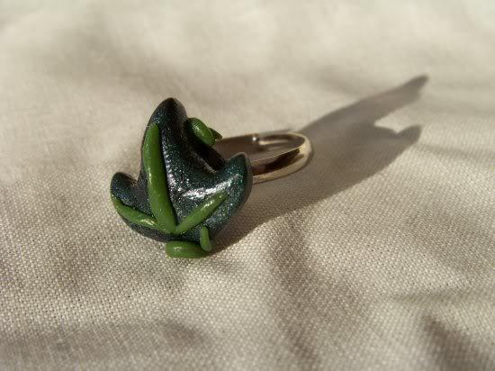 AbracaDina (bijoux et accessoires) - Page 2 Photo059-2