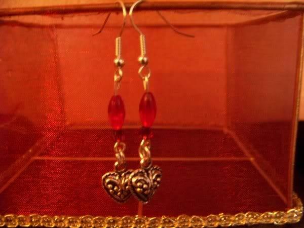 AbracaDina (bijoux et accessoires) - Page 2 Photo059-3