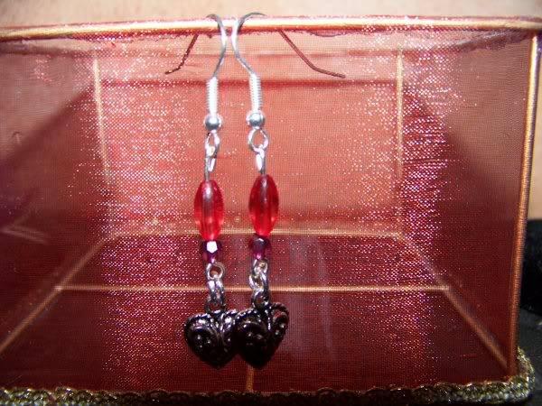 AbracaDina (bijoux et accessoires) - Page 2 Photo060-1