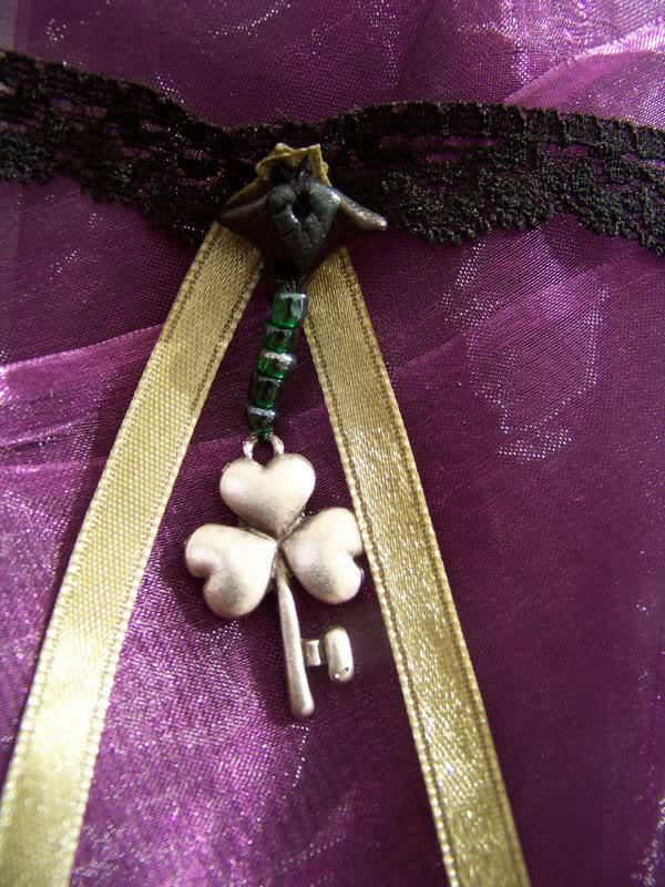 AbracaDina (bijoux et accessoires) - Page 2 Photo061