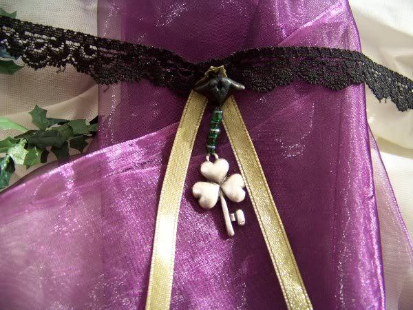 AbracaDina (bijoux et accessoires) - Page 2 Photo062-2