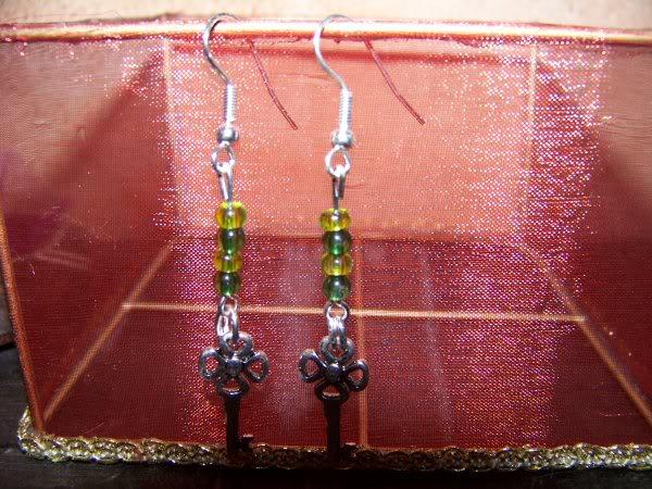AbracaDina (bijoux et accessoires) - Page 2 Photo063-5