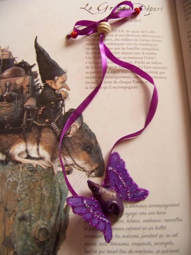 AbracaDina (bijoux et accessoires) - Page 2 Photo064-2