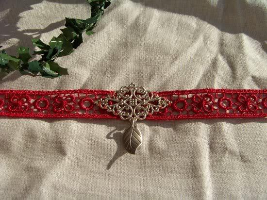 AbracaDina (bijoux et accessoires) - Page 2 Photo065-1