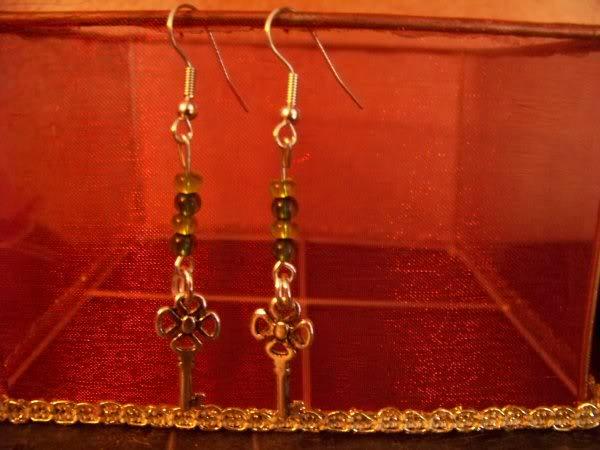 AbracaDina (bijoux et accessoires) - Page 2 Photo065-3