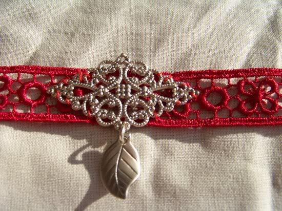AbracaDina (bijoux et accessoires) - Page 2 Photo066-3