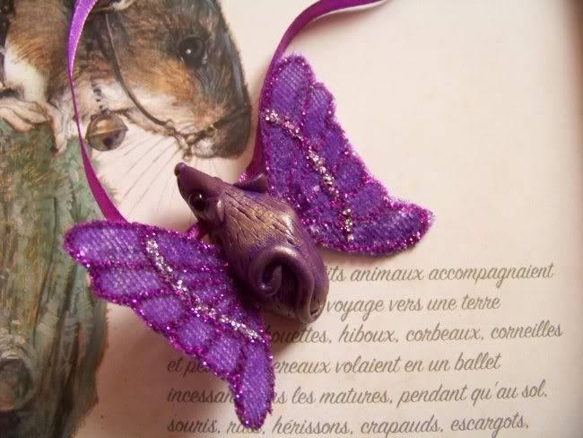 AbracaDina (bijoux et accessoires) - Page 2 Photo067-2