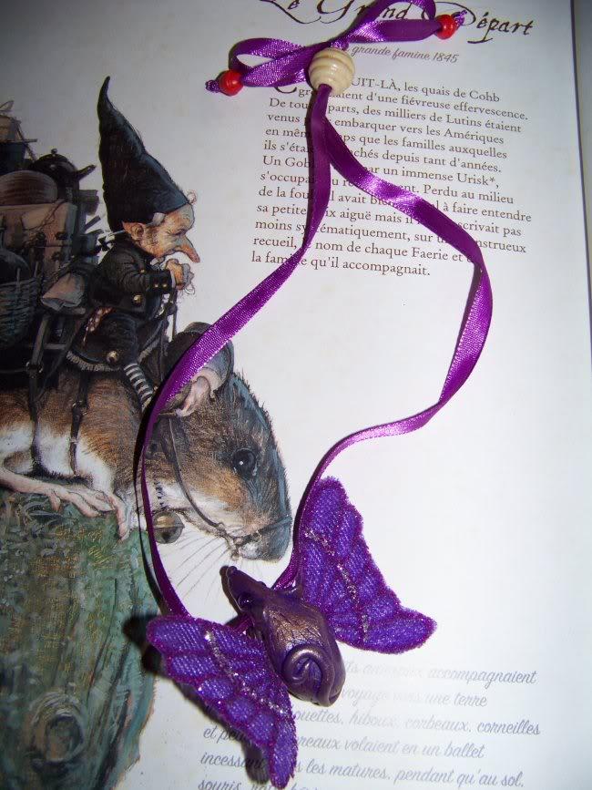 AbracaDina (bijoux et accessoires) - Page 2 Photo068-2