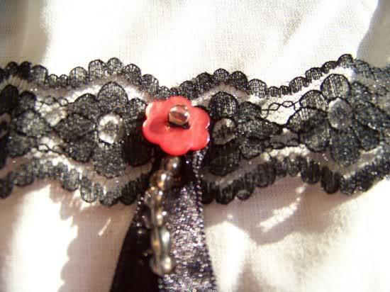AbracaDina (bijoux et accessoires) - Page 2 Photo069-4