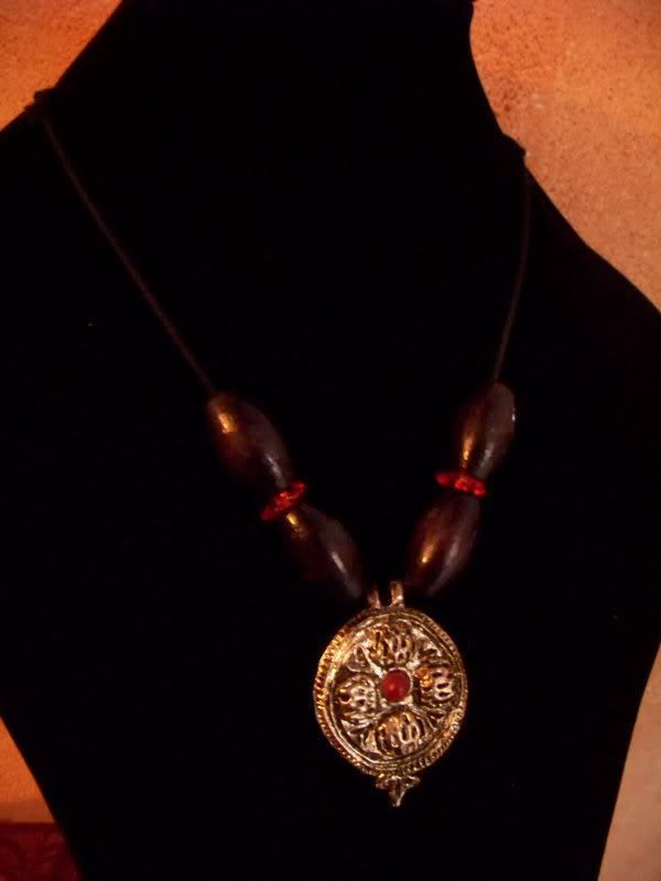 AbracaDina (bijoux et accessoires) - Page 2 Photo069-7