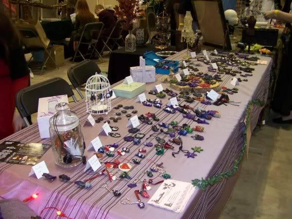AbracaDina (bijoux et accessoires) Photo071