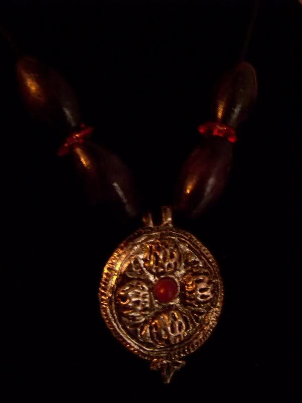 AbracaDina (bijoux et accessoires) - Page 2 Photo072-1