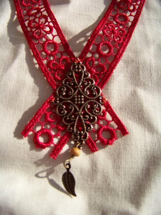 AbracaDina (bijoux et accessoires) - Page 2 Photo072