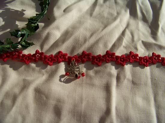 AbracaDina (bijoux et accessoires) - Page 2 Photo074-1