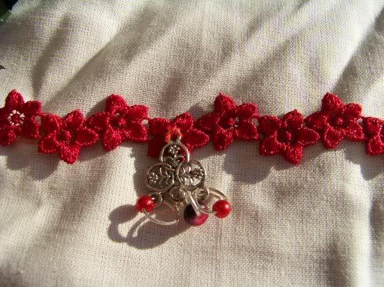 AbracaDina (bijoux et accessoires) - Page 2 Photo076-1