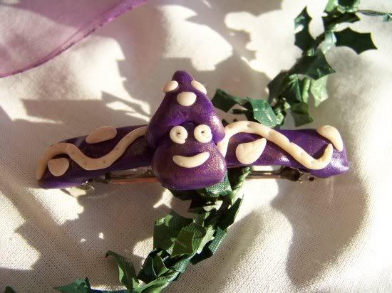 AbracaDina (bijoux et accessoires) - Page 2 Photo082-2