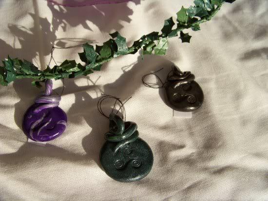 AbracaDina (bijoux et accessoires) - Page 2 Photo084-1