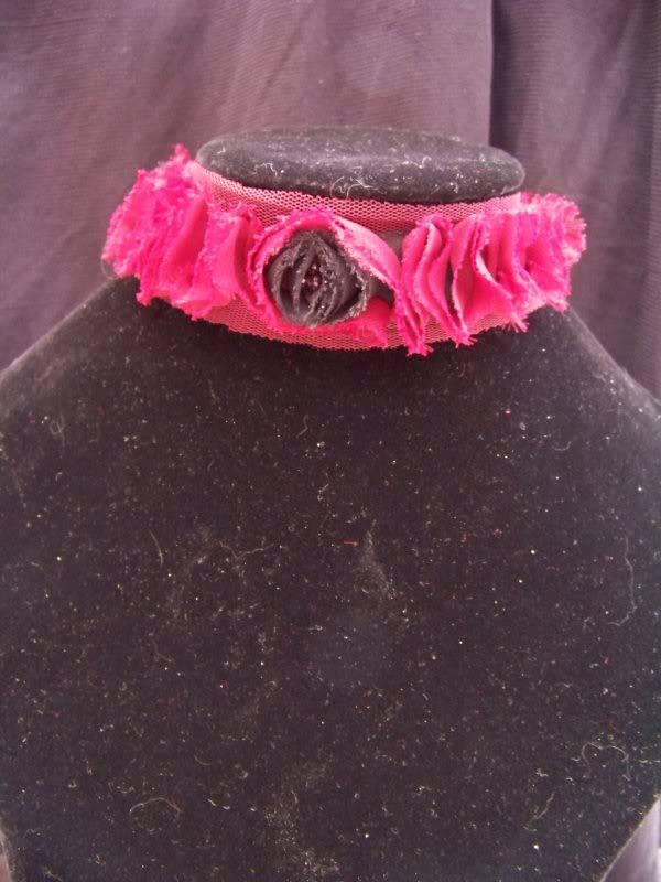 AbracaDina (bijoux et accessoires) - Page 2 Photo084-2