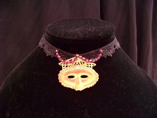 AbracaDina (bijoux et accessoires) - Page 2 Photo085-1