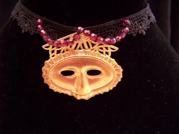 AbracaDina (bijoux et accessoires) - Page 2 Photo086-4