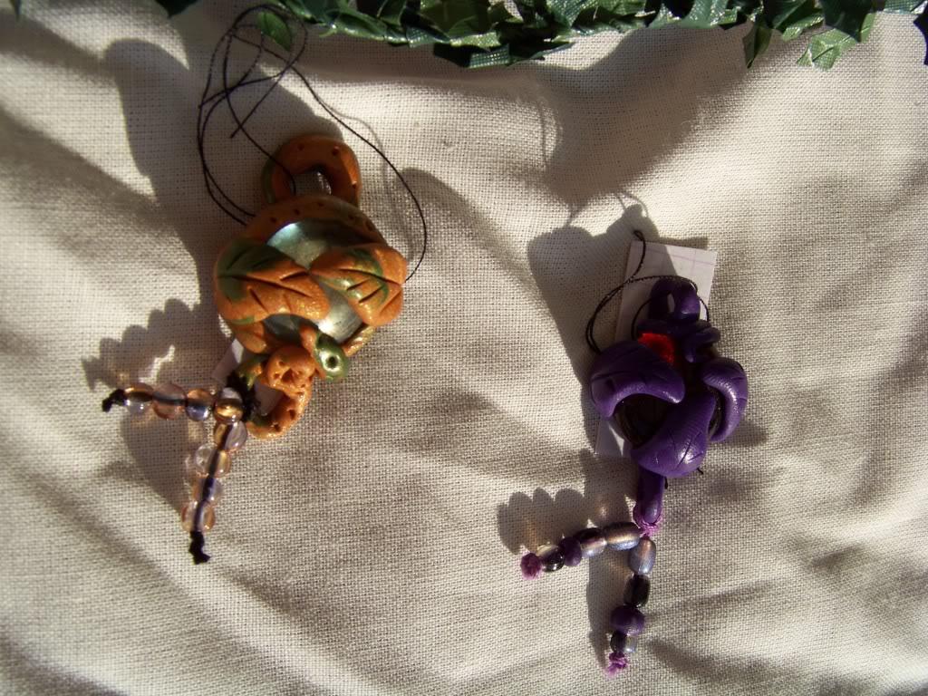 AbracaDina (bijoux et accessoires) - Page 2 Photo090-2