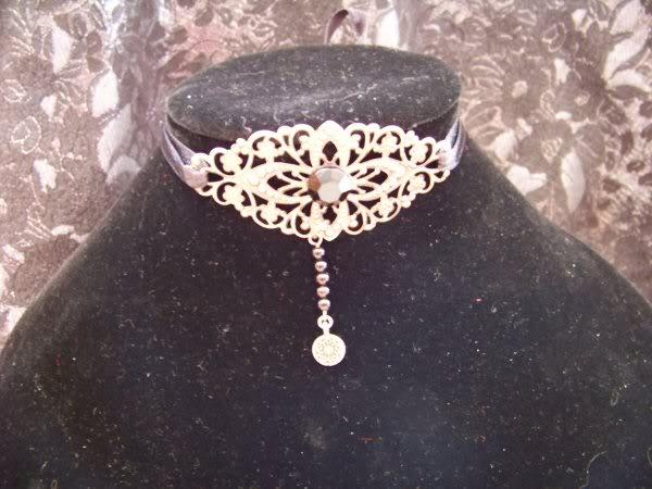 AbracaDina (bijoux et accessoires) - Page 2 Photo093-4