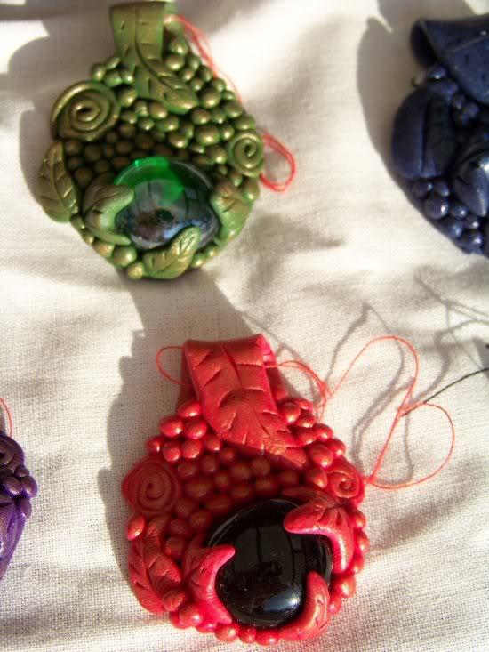AbracaDina (bijoux et accessoires) - Page 2 Photo097-1