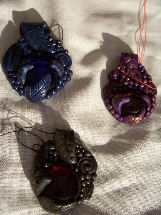 AbracaDina (bijoux et accessoires) - Page 2 Photo098-3