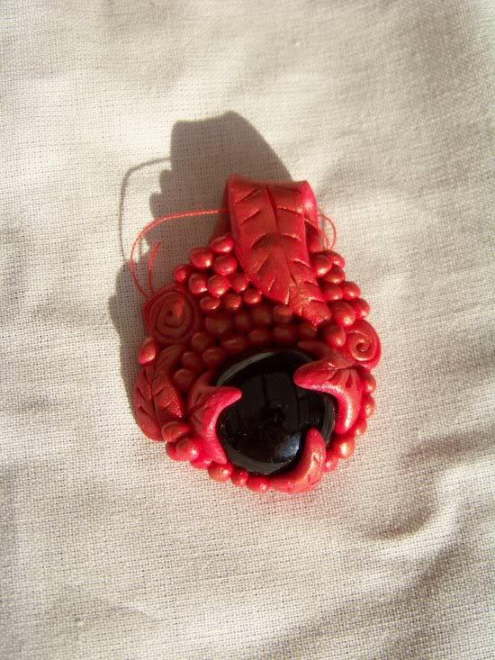 AbracaDina (bijoux et accessoires) - Page 2 Photo100-1