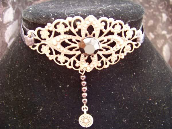AbracaDina (bijoux et accessoires) - Page 2 Photo100-2