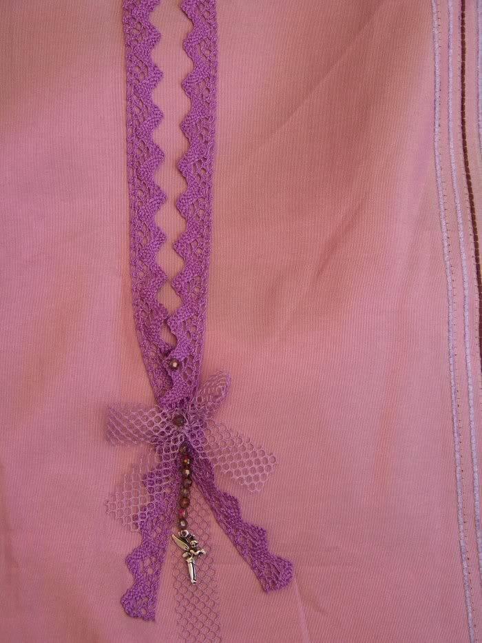 AbracaDina (bijoux et accessoires) - Page 2 Photo1151