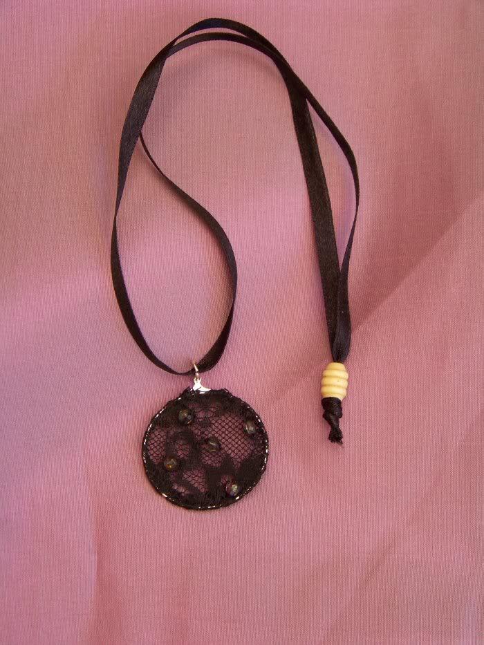 AbracaDina (bijoux et accessoires) - Page 2 Photo1152