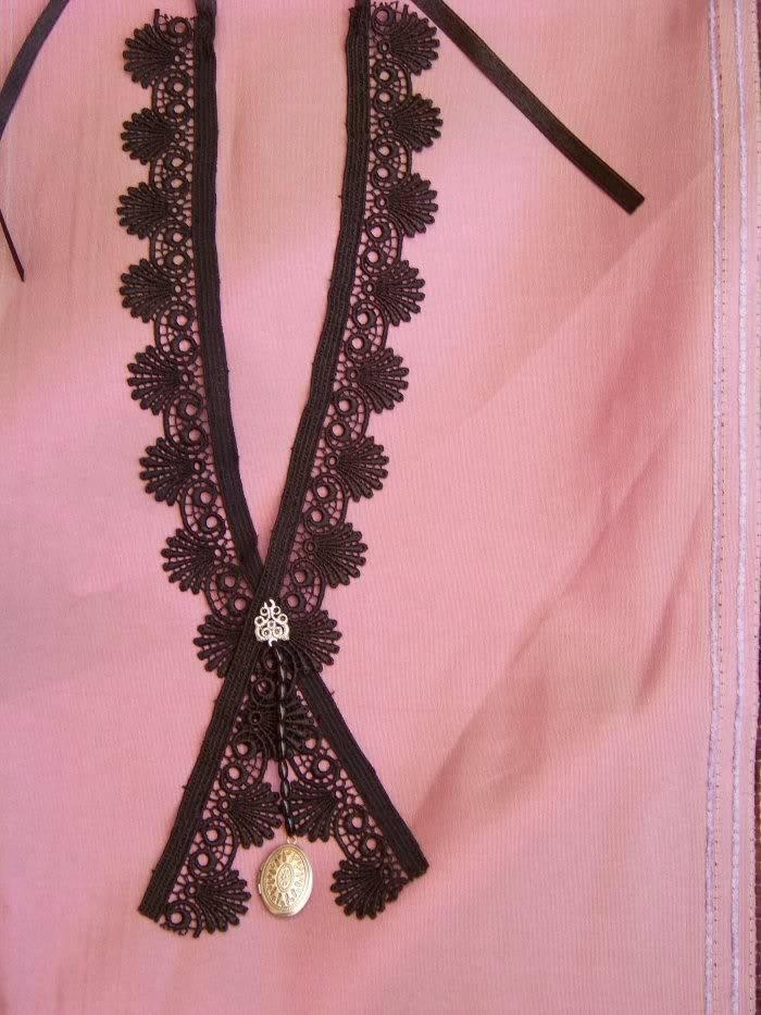 AbracaDina (bijoux et accessoires) - Page 2 Photo1156-1