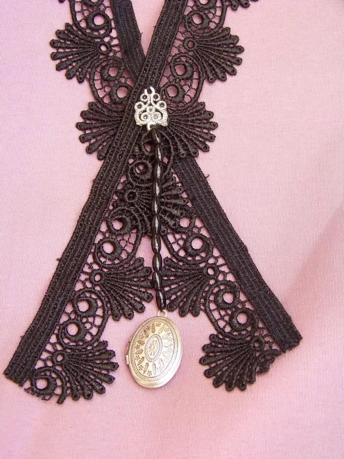 AbracaDina (bijoux et accessoires) - Page 2 Photo1157-1