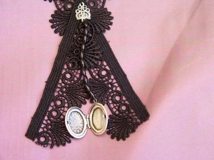 AbracaDina (bijoux et accessoires) - Page 2 Photo1159-1