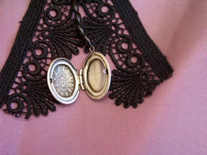 AbracaDina (bijoux et accessoires) - Page 2 Photo1160-1