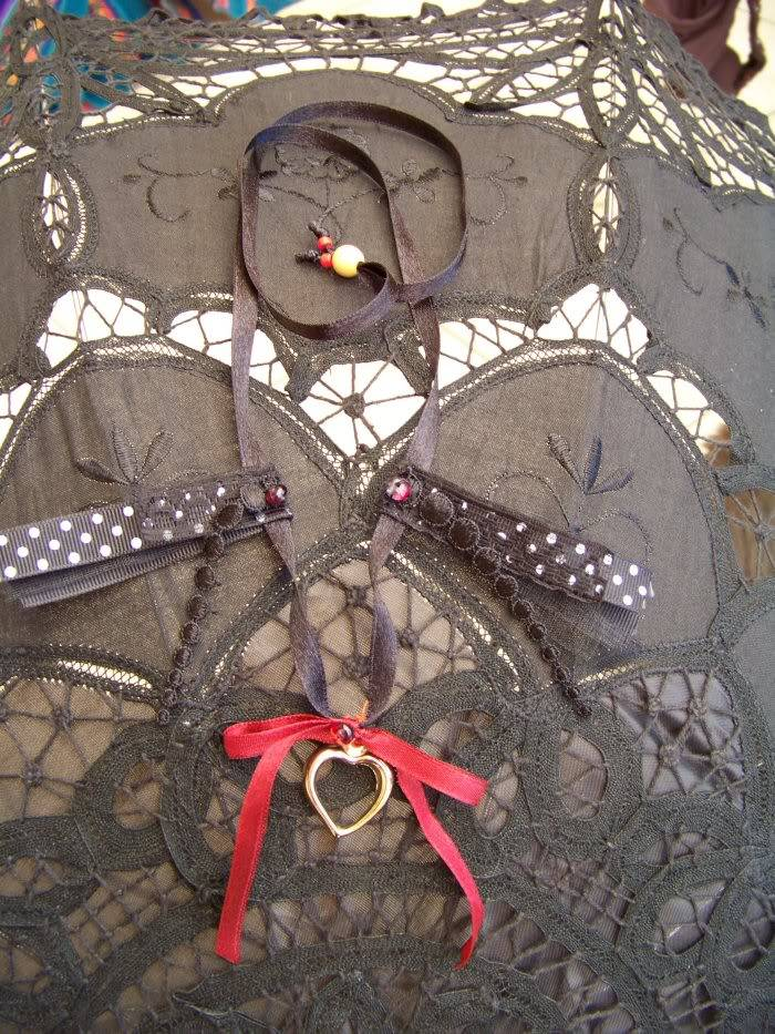AbracaDina (bijoux et accessoires) - Page 2 Photo1164