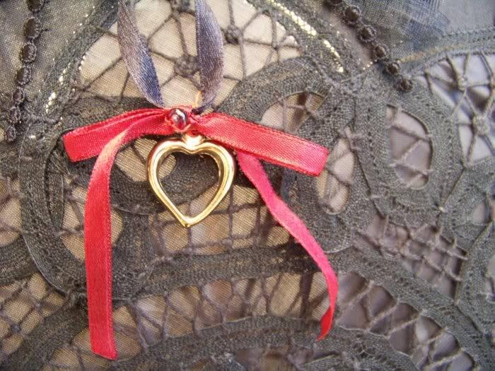 AbracaDina (bijoux et accessoires) - Page 2 Photo1165-1