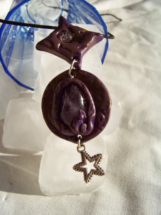 AbracaDina (bijoux et accessoires) - Page 2 Photo120-2